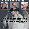 picardie-13-04-13