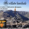 grillade-060713-ss-oe