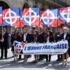 des-militants-de-l-oeuvre-francaise-en-mai-2012_1302809_460x306